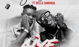 Samstar Aiye Remix Bella Shmurda