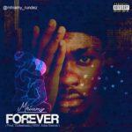 "Mhiamy – ""Forever"""