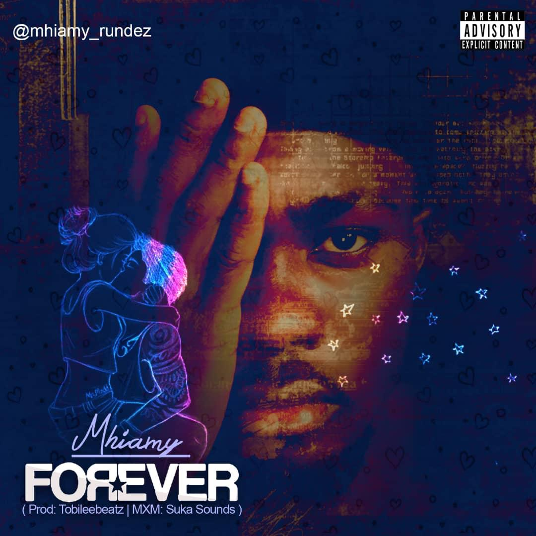 Mhiamy Forever