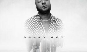 Danny Boy Nothing Funny