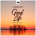 "Governor Of Africa – ""Good Life"" ft DJ Neptune, Bella Shmurda"