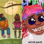 "Rema Remains Undefeated, Continues To Leave His Peers Behind, ""Ginger Me"" & ""Woman"" Review…"