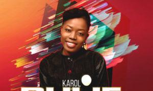 Karol Bulie Ya (Lift Him Up)