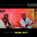 "[Audio + VIideo] KINGP – ""Shora"" ft. Jamopyper"