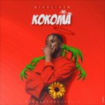 "Vikoliver – ""Kokoma"" (Prod. by Spellz)"