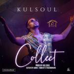 """Kulsoul – """"Collect"""""""