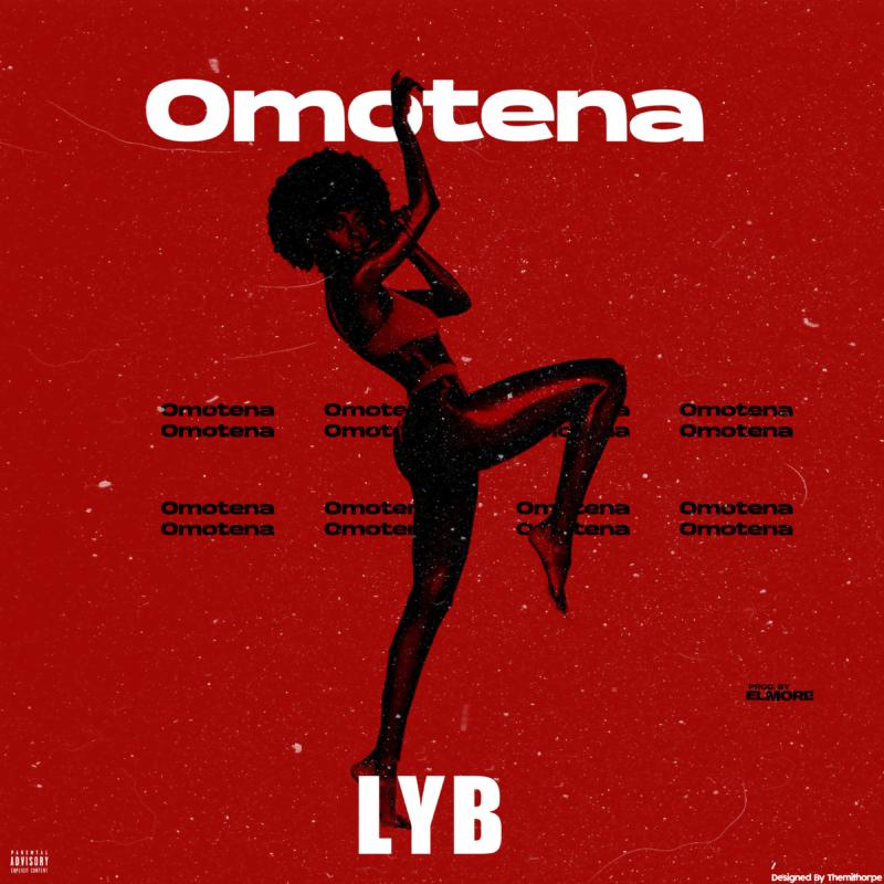 LYB Omotena