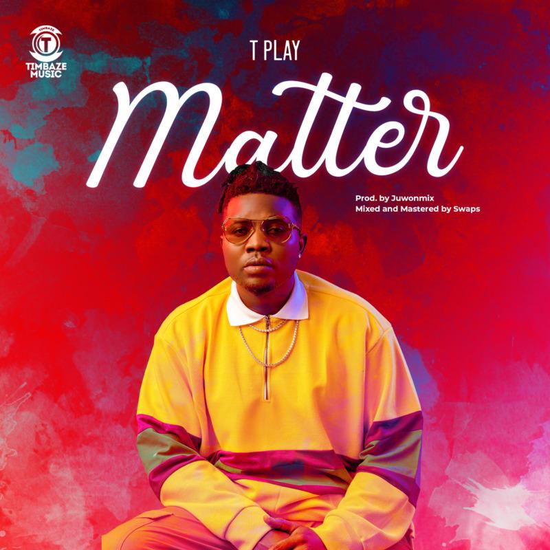 TPlay Matter