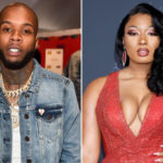 Tory Lanez Breaks Silence On Megan The Stallion Shooting Episode With Diss Track