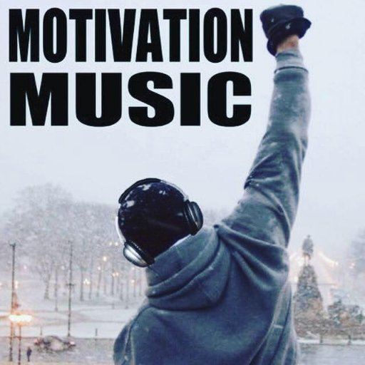 Nigerian Songs That Motivate