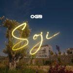 """OGB – """"Soji"""" (Prod. by Austynobeatz)"""