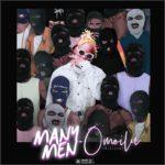 "Omoilu (Citizen) – ""Many Men"""