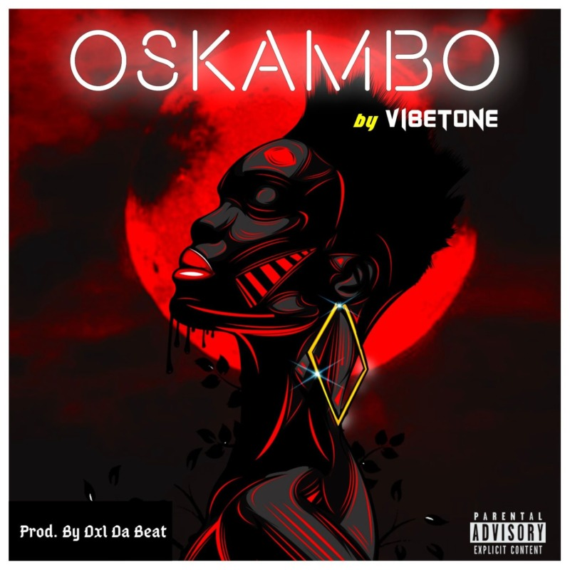 Vibetone Oskambo