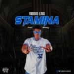 """Riddim LMD – """"Stamina"""""""