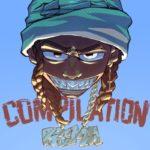 "Rema – ""Compilation"" EP"