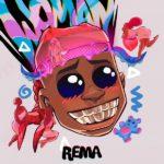 """Rema – """"Woman"""" (Prod. by Ozedikus x Altims)"""