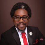 Nigerian Activist, Segalink Reveals What Transpired Between D'banj, Seyitan & The Nigerian Police