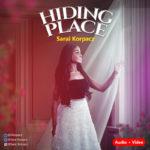 """[Audio + Video] Sarai Korpacz – """"Hiding Place"""""""