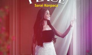 Sarai Korpacz Hiding Place