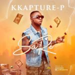 "[Audio + Video] K Kapture P – ""Sare"" (AKtivated Session)"