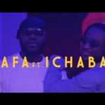 "[Video] Rafa – ""Ulala"" ft. Ichaba"