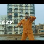 "[Video + Audio] Areezy – ""Believe"" (Dir by. Specimen Films)"