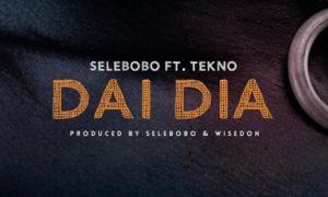 Selebobo Dai Dia Tekno