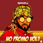 "[EP] SiNZU – ""No Promo EP"" Vol. 1"
