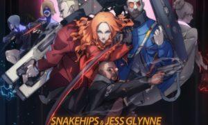 Snakehips & Jess Glynne Lie For You, A Boogie Wit Da Hoodie, Davido