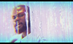 WurlD Wayo video