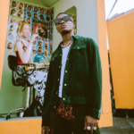 "Wizkid Rubbishes Pres Buhari's Media Aide, Lauretta Onochie For Calling Him A ""Dumb Kid"""