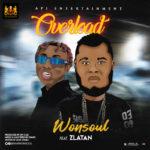 """Wonsoul – """"Overload"""" ft. Zlatan"""