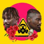 "Ycee – ""Tell Nobody"" [Lyrics + Audio]"