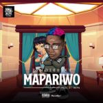 "Zinoleesky – ""Mapariwo Lyrics"""