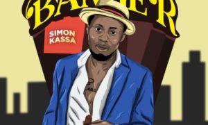 Simon Kassa Banger