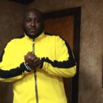 DJ Big N Calls On Nigerian Celebrities To Use Their Fame To Speak Against Bad Leaders