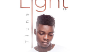 Tiuns Light EP
