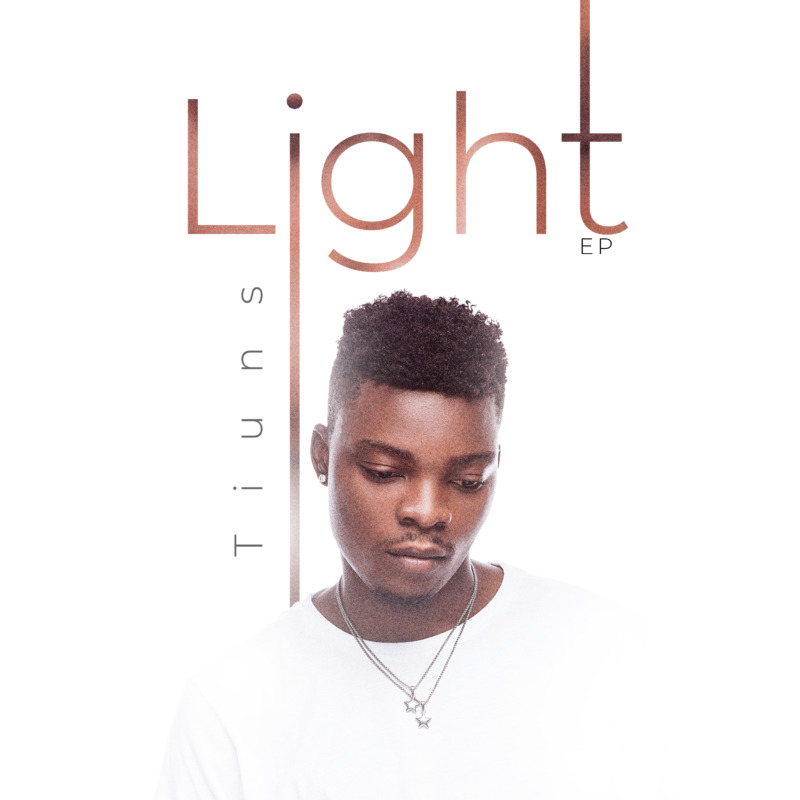 Tiuns Light EP