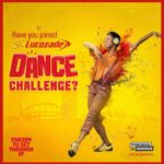 Got The Dance Moves? Let's Do The Lucozade Dance Challenge!