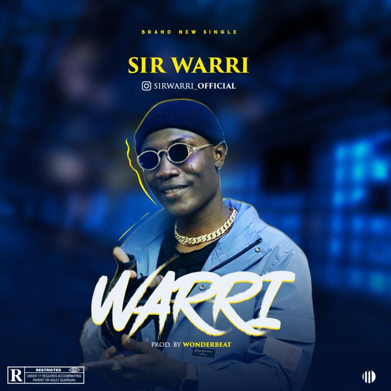 Sir Warri Warri