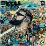 "Kcee – ""Bobo"" (Prod. by Phantom)"