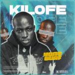 "Yong Surf – ""Kilofe"""