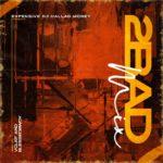 "[Mixtape] DJ Hallad – ""2BAD Mixtape"""