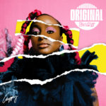 "[Album] Cuppy – ""Original Copy""  ft. Teni, Fireboy, Seyi Shay, Ycee, Sir Shina Peters…"