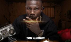 Sir Warri Fool 4 You