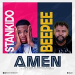 "Stankido – ""Amen"" ft. Igbotic Tupac"