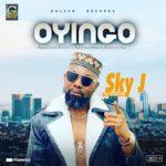 """Sky J – """"Oyingo"""" (Prod. by BO BOY)"""