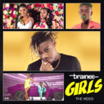 [Video] Brainee – Girls