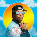 "Oxlade – ""DKT"" (Dis Kind Thing)"