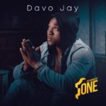 "Davo Jay – ""Number One"""